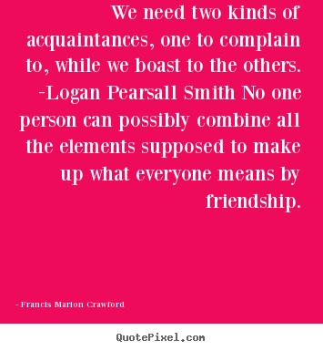 Frances Marion's quote #4
