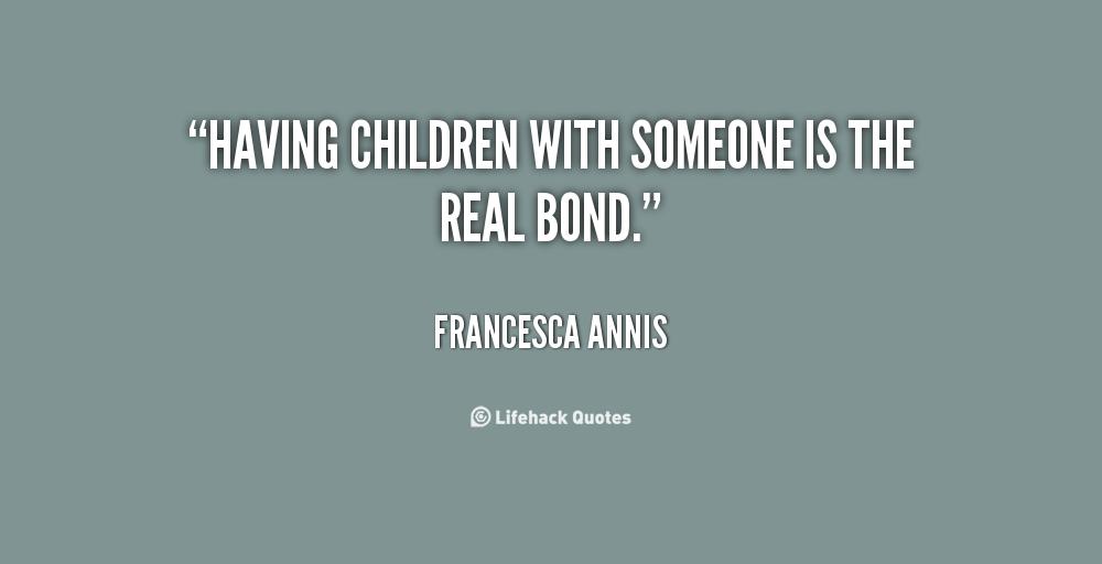 Francesca Annis's quote #2