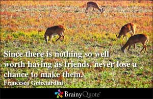 Francesco Guicciardini's quote #5