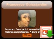 Francesco Guicciardini's quote #7