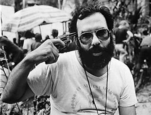 Francis Ford Coppola's quote #6