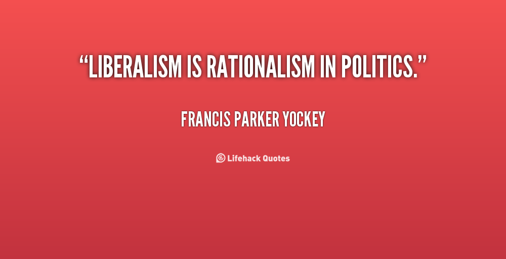 Francis Parker Yockey's quote #5
