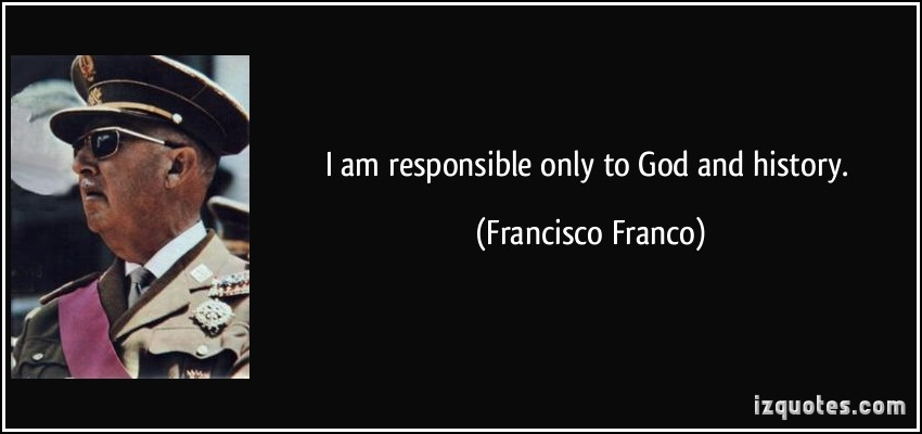 Francisco quote #3