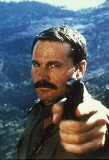 Franco Nero's quote #2