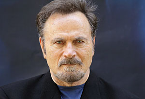 Franco Nero's quote #4