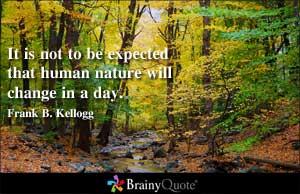 Frank B. Kellogg's quote #8