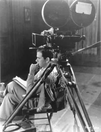 Frank Capra's quote #4