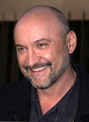Frank Darabont's quote #5