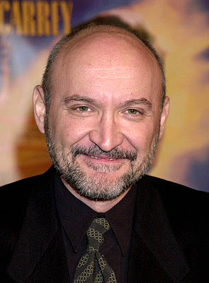 Frank Darabont's quote #2