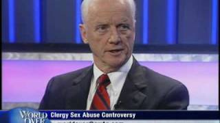 Frank Keating's quote #1
