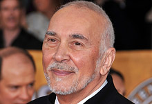Frank Langella's quote #2