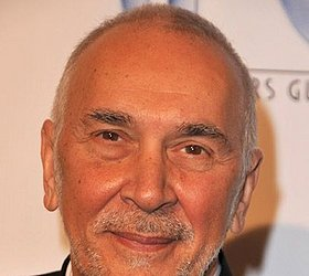 Frank Langella's quote #6