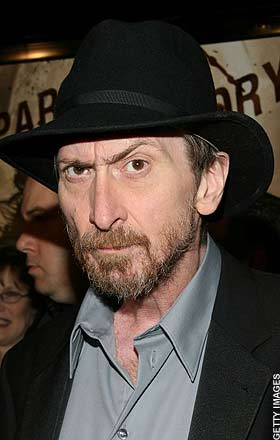 Frank Miller's quote #1