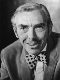 Frank Muir's quote #3