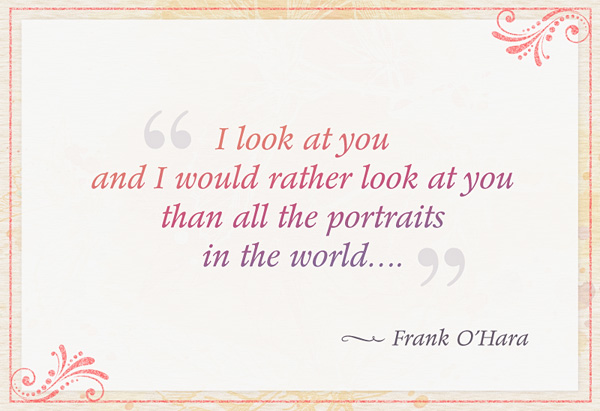Frank quote #4