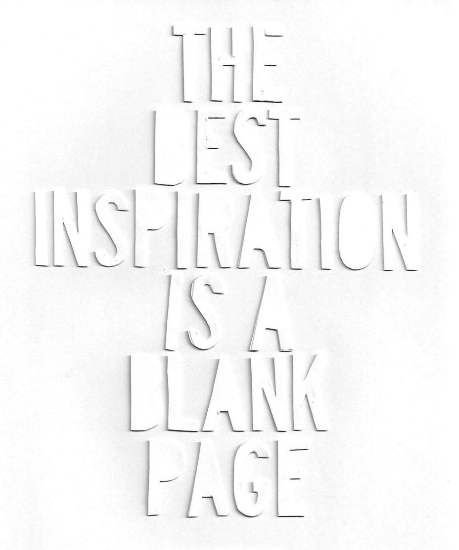 Frank quote #1