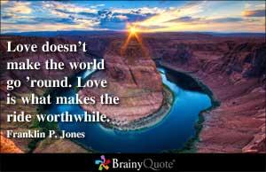 Franklin Jones's quote #2