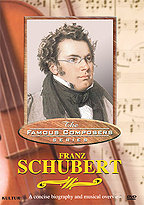 Franz Schubert's quote #6