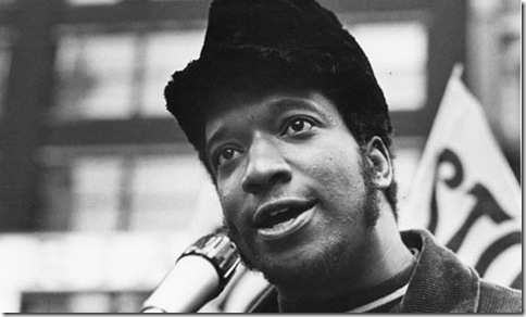 Fred Hampton's quote #1