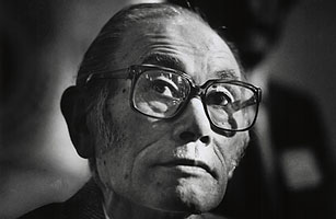 Fred Korematsu's quote