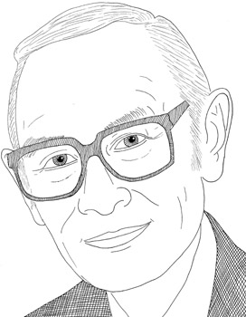 Fred Korematsu's quote #2
