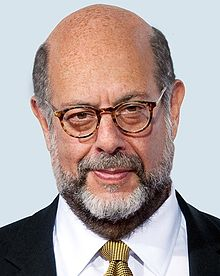 Fred Melamed's quote #2