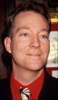 Fred Schneider's quote #5