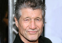 Fred Ward Fred Ward s quote