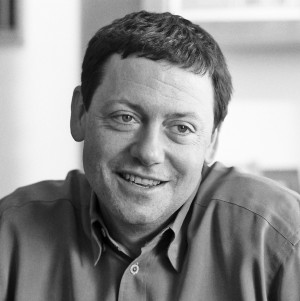 Fred Wilson's quote