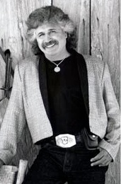 Freddy Fender's quote #2