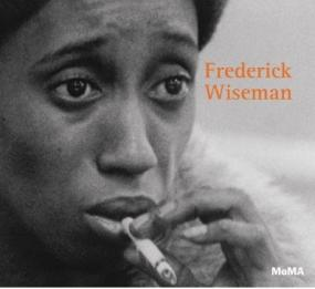Frederick Wiseman's quote #2