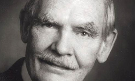 Frederik Pohl's quote #4