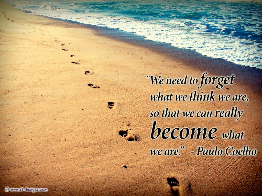 Free life quote 5