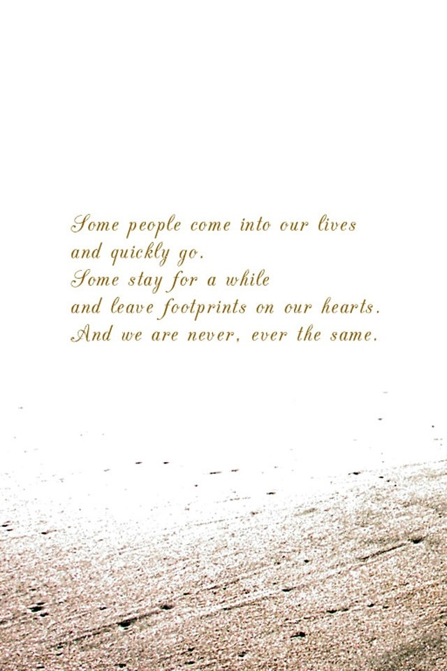 Free People Image Quotation #6 - Sualci Quotes