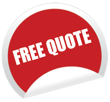 Free quote #5
