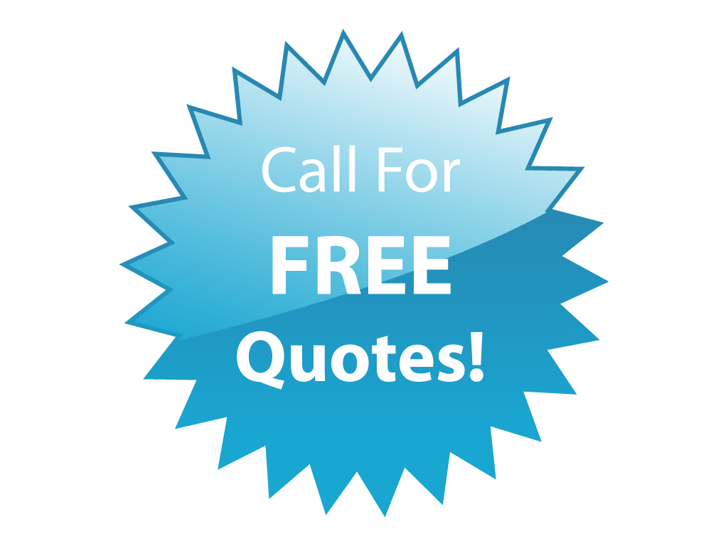 Free quote #6