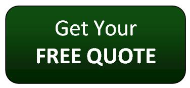 Free quote #8
