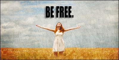 Freedoms quote #2