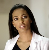 Freema Agyeman's quote #1