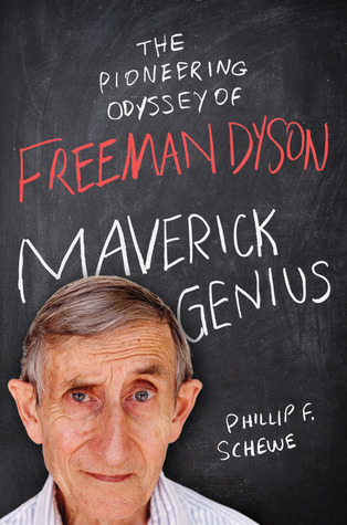 Freeman Dyson's quote #3
