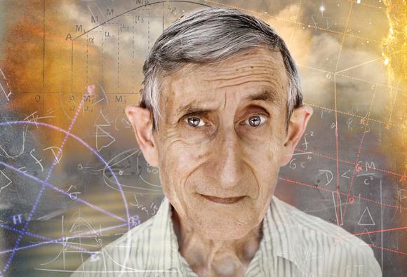 Freeman Dyson's quote #2