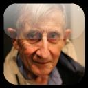 Freeman Dyson's quote #4