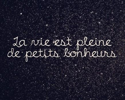 Frenchmen quote