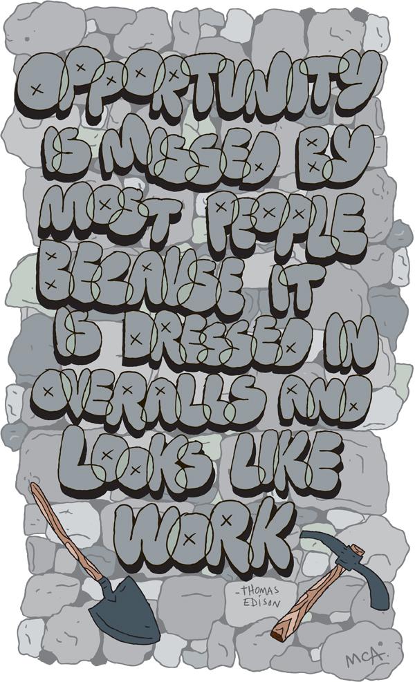 Fresh quote #4