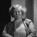 Frieda von Richthofen's quote #1