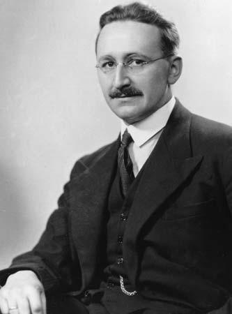 Friedrich August von Hayek's quote #5