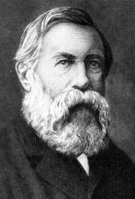 Friedrich Engels's quote #1