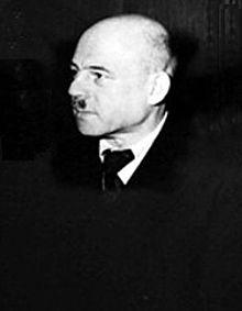 Fritz Sauckel's quote #2