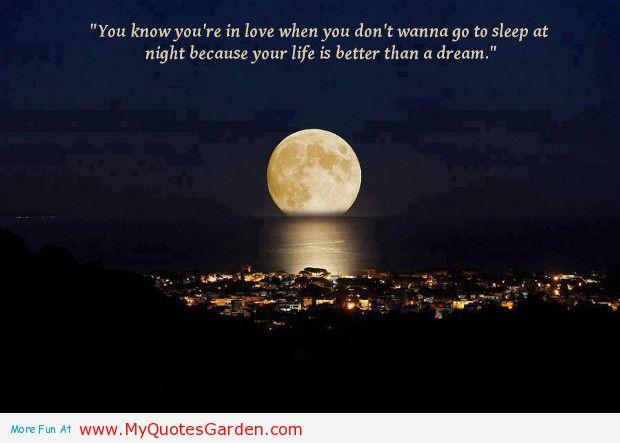 Full quote #7