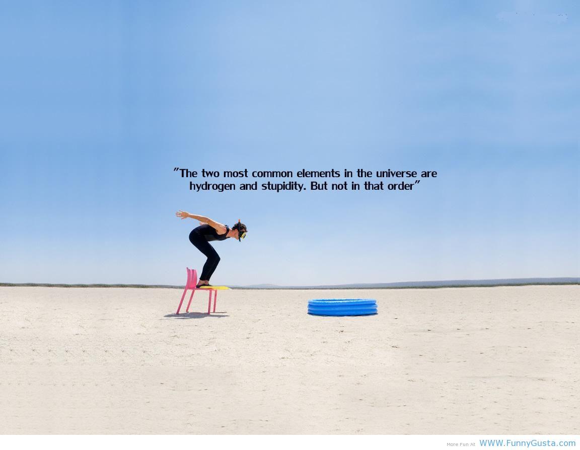 Fun quote #5